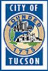 Tucson20logo_3